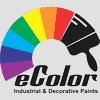 E-color